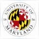University of Maryland College Park - Foreign Language School Ranking
