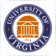 University of Virginia - Foreign Language School Ranking